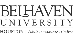 Belhaven-University