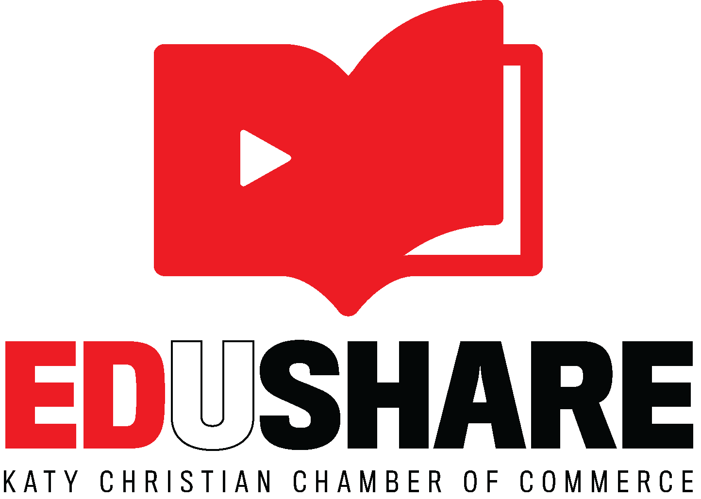 Edushare