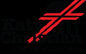 Katy Christian Chamber of Commerce