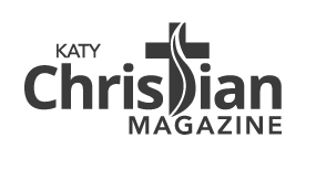 Katy-Christian-Magazine