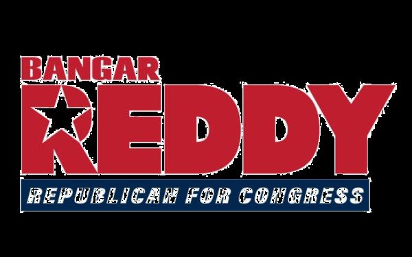 Bangar Reddy