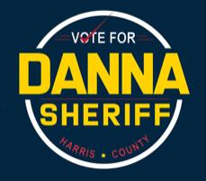 Danna Sheriff