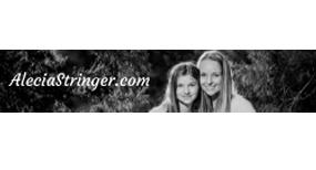 Alecia-Stringer-Logo