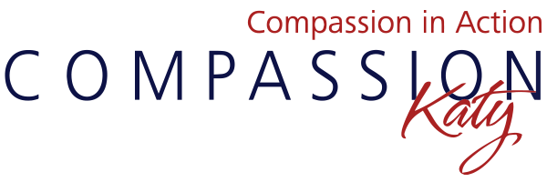 Compassion_Katy_2in