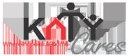 KatyCares-Web-Header-Logo