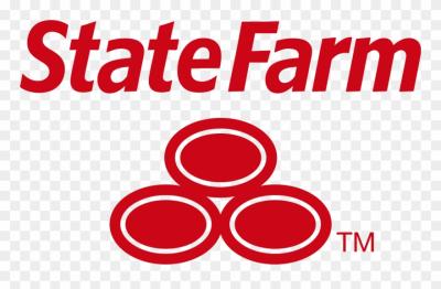Jeremy Adams State Farm Insurance Agent