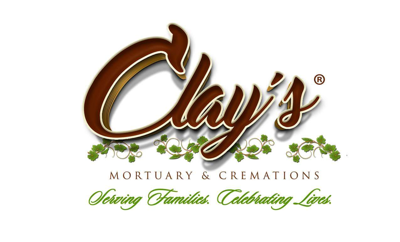 Clay's Mortuary & Cremations