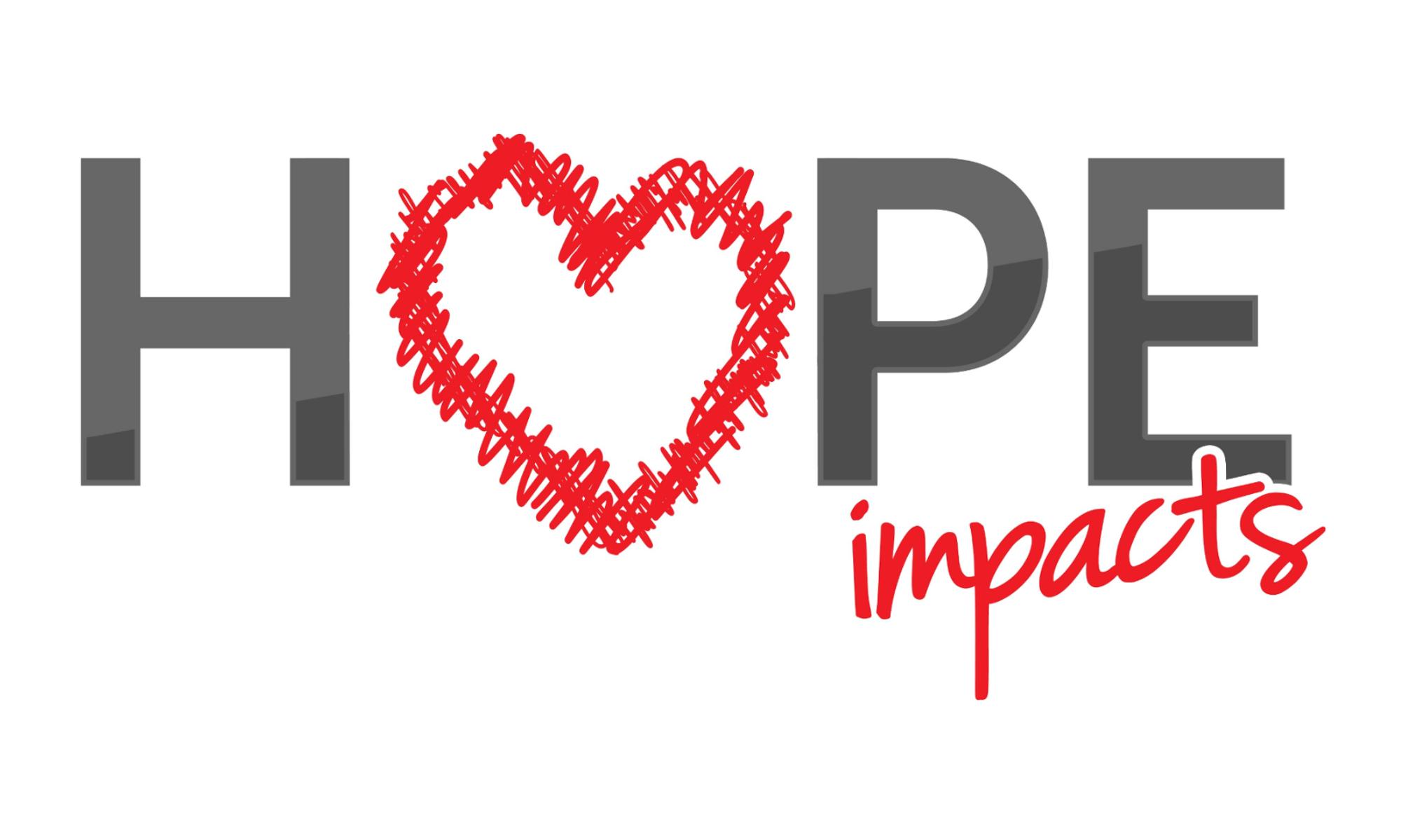 Hope Impacts