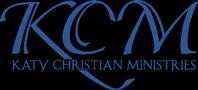 kcm-web-logo