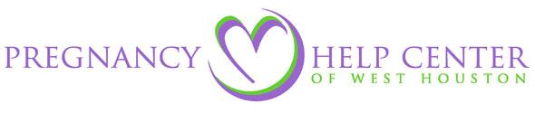 pregnancy-help-center-houston-tx